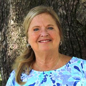 Marta Jo Slater - Day Care Center - The Learning Tree