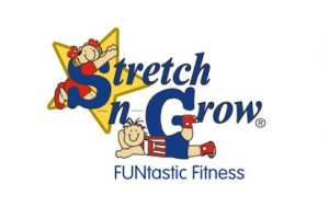 Stretch-n-Grow - The Learning Tree Extracurricular Activity