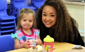Child Day Care Center Wilmington, NC